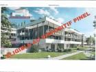 Vente appartement T3 67.1 m²