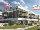 À vendre appartement 3 pièces 64.38 m²