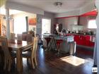Vente maison F11 288 m²