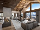 À vendre maison 7 pièces 300 m²