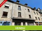 À vendre maison 7 pièces 170 m²