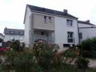 À vendre maison 5 pièces 118 m²