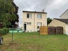 À vendre maison 4 pièces 76 m²