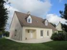 À vendre maison 8 pièces 204 m²
