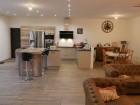 À vendre maison 7 pièces 187 m²