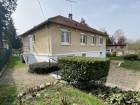 Vente maison F5 97 m²