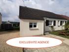 À vendre maison 5 pièces 124 m²