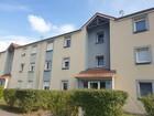À vendre appartement 3 pièces 55.46 m²