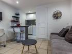 Vente appartement T1 16 m²