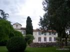 Vente maison F6 320 m²