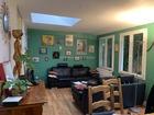 À vendre maison 7 pièces 137 m²
