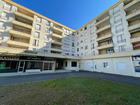 À vendre appartement 3 pièces 71 m²