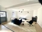 Vente appartement T4 128.5 m²