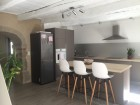 Vente maison F5 136 m²