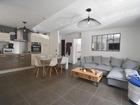 À vendre appartement 3 pièces 65 m²