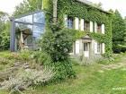 Location maison F3 75 m²