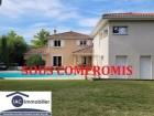 Vente maison F7 218.16 m²