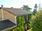 Vente maison F9 248 m²
