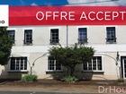 Vente maison F15 404 m²