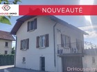 Vente maison F4 93 m²