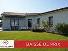 À vendre maison 6 pièces 162 m²