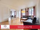 Vente appartement T6 174 m²