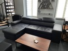 Location appartement T3 73.55 m²
