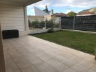 Location neuf 3 pièces 74 m²