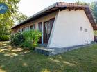 À vendre maison 4 pièces 103 m²
