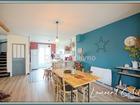 Vente maison F5 78 m²