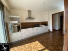 Location appartement T3 64 m²