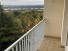 Location appartement T2 50 m²