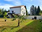Vente maison F7 260 m²