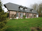 Location maison F5 125.5 m²