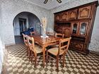 Vente maison F5 61.96 m²