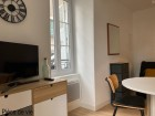 Location appartement T1 19 m²