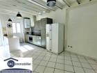 Vente maison F3 88 m²