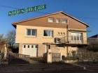 Vente maison F6 147 m²