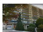 Vente appartement T4 81 m²