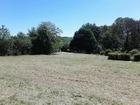 Vente terrain 2031 m²