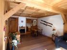 À vendre appartement 1 pièce 33 m²