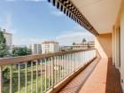 Vente appartement T4 128 m²