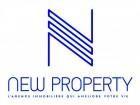 Vente neuf 33 pièces 100 m²
