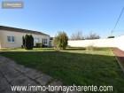 Vente maison F5 113 m²