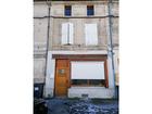 À vendre appartement 9 pièces 173 m²
