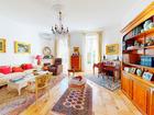 Vente appartement T3 107.61 m²