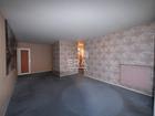 À vendre appartement 4 pièces 76.82 m²
