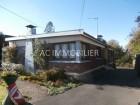 Vente maison F6 112 m²