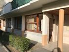 Vente local 38 m²