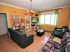 Vente maison F4 105 m²